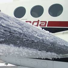 Global Full Ice Protection System Market